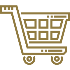 Retail Outlets at The Link